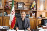 اخلاق و قانون محور فعالیت داوطلبان شورای اسلامی شهر و روستا باشد