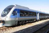 موزه راهآهن اندیمشک افتتاح شد