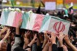 آئین بزرگداشت ۲ شهید عملیات تروریسی حله برگزار میشود