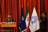 کیفیت ضعیف زندگی در خوزستان ساخته مدیریت های خودمان است