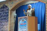 پتروشیمی مسجدسلیمان نیروی کار این شهرستان را جذب نمی کند