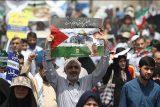 محدودیت ترافیکی روز جهانی قدس در اهواز اعلام شد