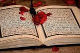 در حوزه آموزش و تعلیم کیفیت ملاک عمل است/جشنواره قرآنی روز چهارشنبه آغاز میشود