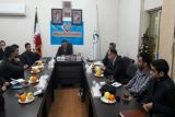 کنگره بینالمللی جندیشاپور با حضور وزیر علوم در دزفول برگزار میشود