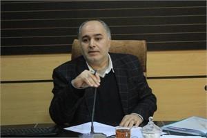 دولت توجه خوبی به حل مشکلات خوزستان داشته است
