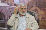 طرح خادم یاران رضوی در خوزستان اجرا می شود