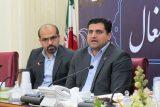دومین نمایشگاه الکامپ در خوزستان برگزار می شود
