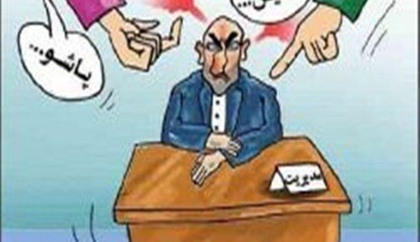 مخالفین دکتر روحانی در شوشتر هنوز عزل و نصب می کنند