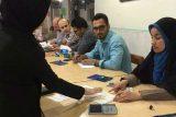 منتخبان شورای اسلامی شهر شوشتر معرفی شدند
