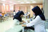 احداث بیمارستان مهمترین مطالبه مردم اندیکا در حالهای از ابهام