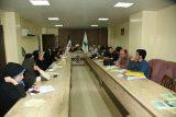 ارتقای سطح تحصیلی افراد تحت حمایت موسسه خیریه حضرت سیدالشهدا(ع) اهواز
