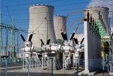 روند ساخت نیروگاه سیکل ترکیبی اندیمشک سرعت گرفت