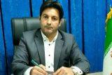 گتوند برای چهارمین سال متوالی رتبه برتر آموزشی استان خوزستان را کسب کرد