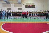 بومی گرایی رمز موفقیت تیمهای ورزشی شرکت نفت و گاز گچساران