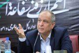 احتمال تغییر در ترکیب فرمانداران خوزستان