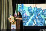 نگاه اندیشمندانه دولت تدبیر و امید به توانایی مدیریتی زنان