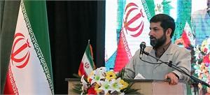 از ورود سیاست به بخش اقتصاد ممانعت کنیم/سرمایه گذاران در خوزستان مورد تکریم قرار گیرند