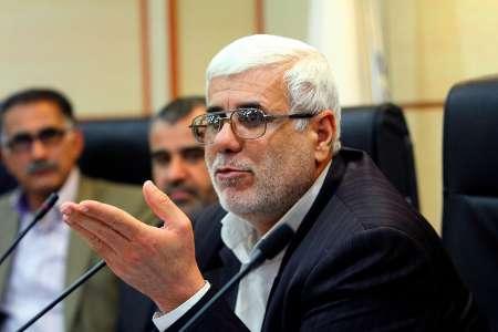 ۱۶ هزار مشخصات اموال غیرمنقول خوزستان ثبت شده است