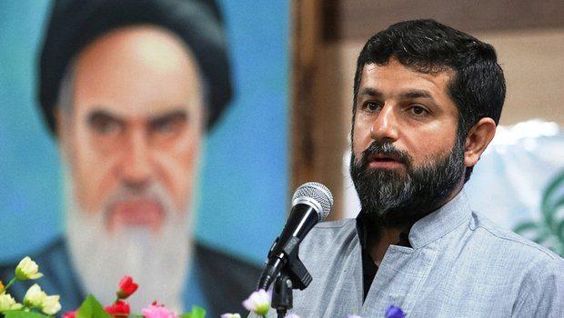 نقش خوزستان در اقتصاد کشور مهم و برجسته است