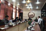 پروژههای آب و فاضلاب خوزستان توسط سرمایهگذاران خارجی توسعه مییابد