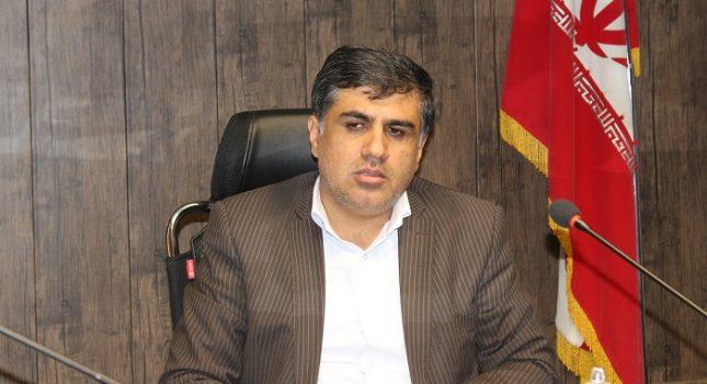 استاندار خوزستان پروژه های ورودی شوشتر را فردا افتتاح می کند