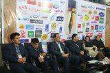 تولید سالانه بیش از ۳ میلیون مگاوات ساعت انرژی الکتریکی در نیروگاه شهید عباسپور