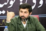 سفر رییس جمهور به عراق برای خوزستان منشا خیر است