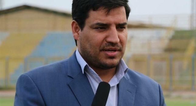 اعلام برنامههای ادارهکل ورزش و جوانان خوزستان در دهه فجر