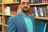 موسسات غیر مجاز، گرانی، لایحه ۹۷ ، محمود و تخم مرغ!