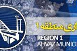 مطالبات رانندگان استیجاری شهرداری در هاله ای از ابهام