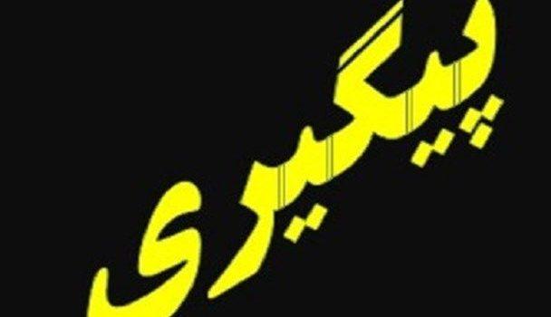 مطالبات رانندگان استیجاری شهرداری منطقه یک اهواز پرداخت شد