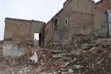 بازسازی بافت های فرسوده خوزستان گرفتار بی مهری مسئولان