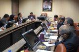 وزیر امور اقتصادی و دارایی بر استقرار دولت الکترونیک در حوزه وزارت اقتصاد تأکید کرد