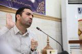 مهران مدیری در برنامه دورهمی باید از مردم خوزستان عذرخواهی کند