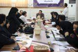 توسعه پایدار گردشگری خوزستان با مشارکت جوامع محلی محقق می شود