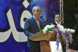 اندیمشک پس از تکمیل پارک فدک قطب گردشگری خوزستان میشود