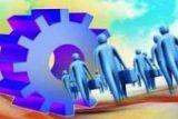 اولین نشست بررسی پیشرفت پروژه های سرمایه گذاری استان خوزستان برگزار شد