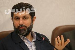 پاسخ استاندار خوزستان به انتقادها؛ دلها را به هم نزدیک کنیم