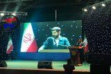 ضرب الاجل یک ماهه استاندار خوزستان به مدیران دستگاههای اجرایی برای تعیین مشاور جوان/ به فرمانداران دستور میدهم تا یک ماه آینده مشاوران جوان را انتخاب کنند