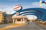 انتصابات بومی در فولاد اکسین خوزستان