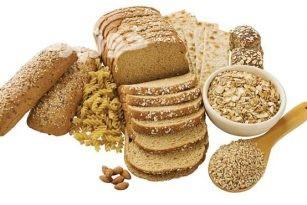 در حوزه صنعت نان احتیاج به فرهنگ جدیدی در مصرف داریم