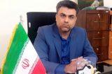 سایت های ضد انقلاب، بیگانگان و رسانه های مزد بگیرشان حق اظهار نظر و ابراز دیدگاه انحرافی در مسایل داخلی ایران را ندارند