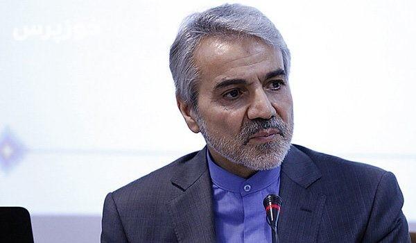 اختصاص ۲.۵ هزار میلیارد تومان برای اقدامات زیربنایی خوزستان
