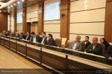 خوزستان با نمره ۵/۴۶ بهترین وضعیت را در بخش خدمات کسب کرد