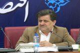 کشت تابستانه در سه حوضه آبی انجام میشود/ ۹۶ درصد از مساحت خوزستان در خشکسالی بسیار شدید قرار دارد