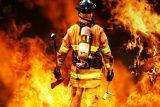 تمهیدات ویژه سازمان آتش نشانی اهواز در شبهای قدر