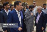 ضیافت افطاری اصلاح طلبان استان خوزستان برگزار شد