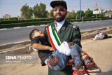 جزئیات فیلم حادثه تروریستی اهواز از زبان رئیس کمیسیون امنیت ملی مجلس