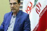 پیام تسلیت ناظر گمرکات خوزستان