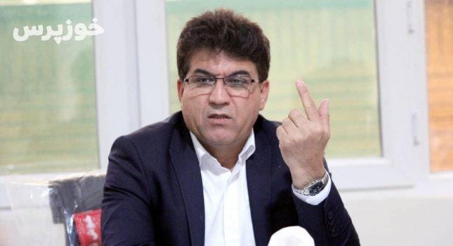 پیرامون انتخابات هفتمین دوره سازمان نظام مهندسی خوزستان